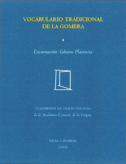 /media/portadas/vocabulario-tradicional-de-la-gomera.mini.png